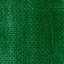 Maimeri olio Classico - Terra verde 200ml