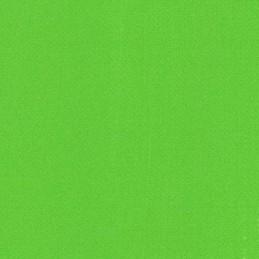 Maimeri olio Classico - Verde di cadmio 200ml