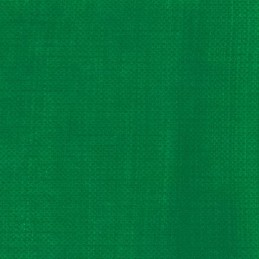 Maimeri olio Classico - Verde permanente chiaro 200ml