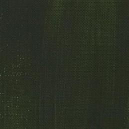 Maimeri olio Classico - Verde vescica 200ml