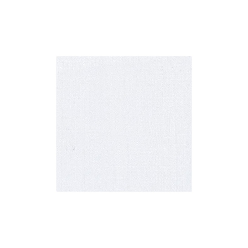 Maimeri olio Classico - Bianco di titanio