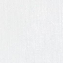 Maimeri olio Classico - Bianco di titanzinco