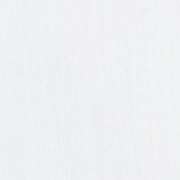 Maimeri olio Classico - Bianco zinco