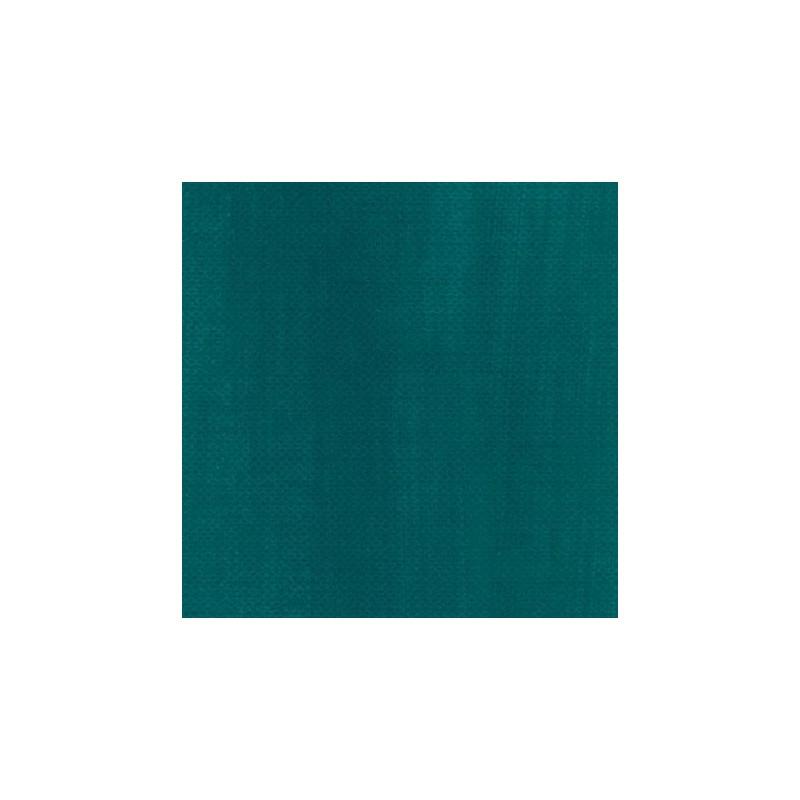 Maimeri olio Classico - Blu ceruleo