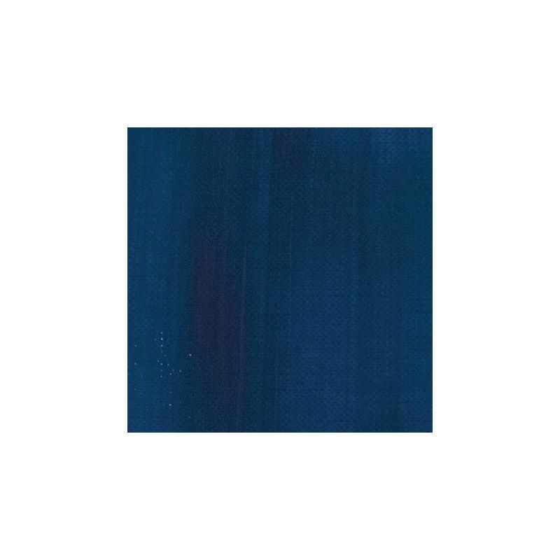 Maimeri olio Classico - Blu di cobalto scuro imit.