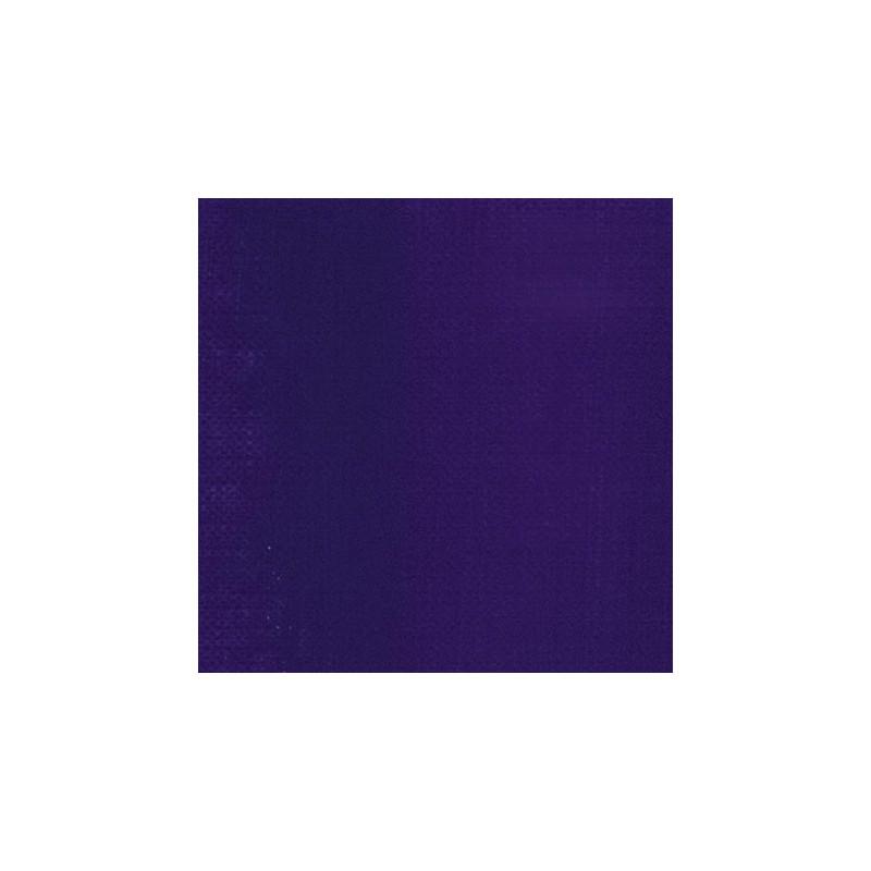 Maimeri olio Classico - Blu oltremare chiaro