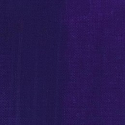 Maimeri olio Classico - Blu oltremare scuro