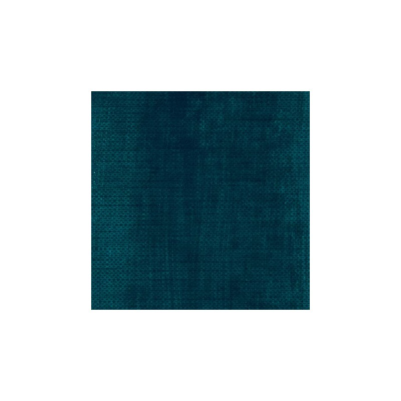 Maimeri olio Classico - Blu primario-Cyan
