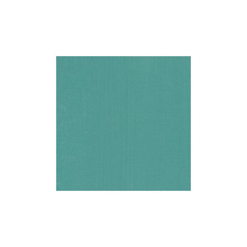 Maimeri olio Classico - Blu turchese