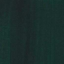 Maimeri olio Classico - Blu verde ftalo