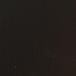 Maimeri olio Classico - Bruno Van Dyck