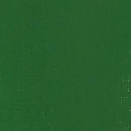 Maimeri olio Classico - Cinabro verde chiaro