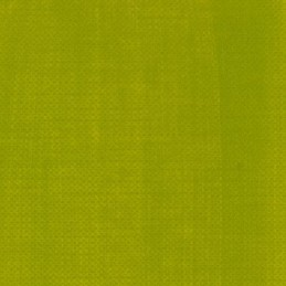 Maimeri olio Classico - Cinabro verde giallastro