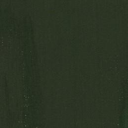 Maimeri olio Classico - Cinabro verde scuro