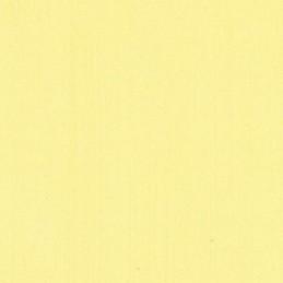 Maimeri olio Classico - Giallo brillante chiaro