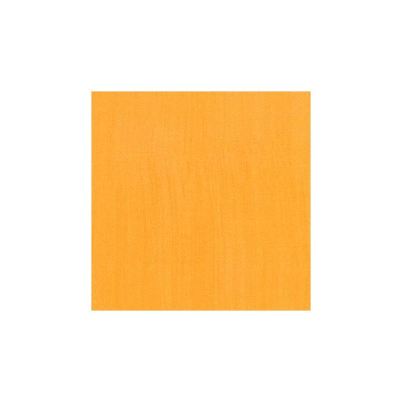 Maimeri olio Classico - Giallo brillante scuro