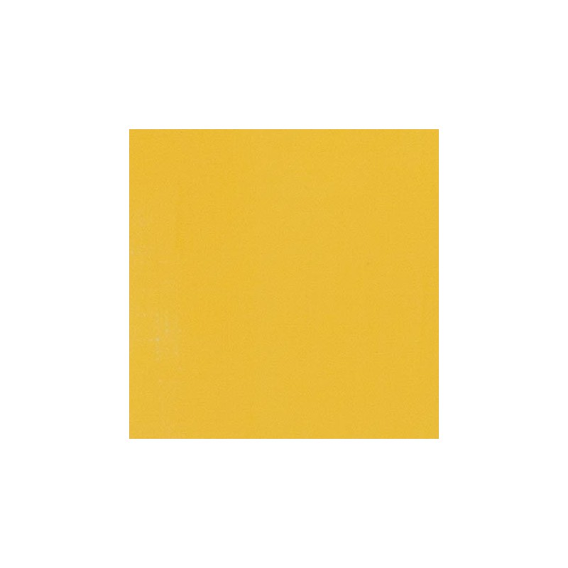 Maimeri olio Classico - Giallo cadmio limone