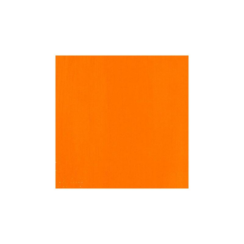 Maimeri olio Classico - Giallo di cadmio arancio