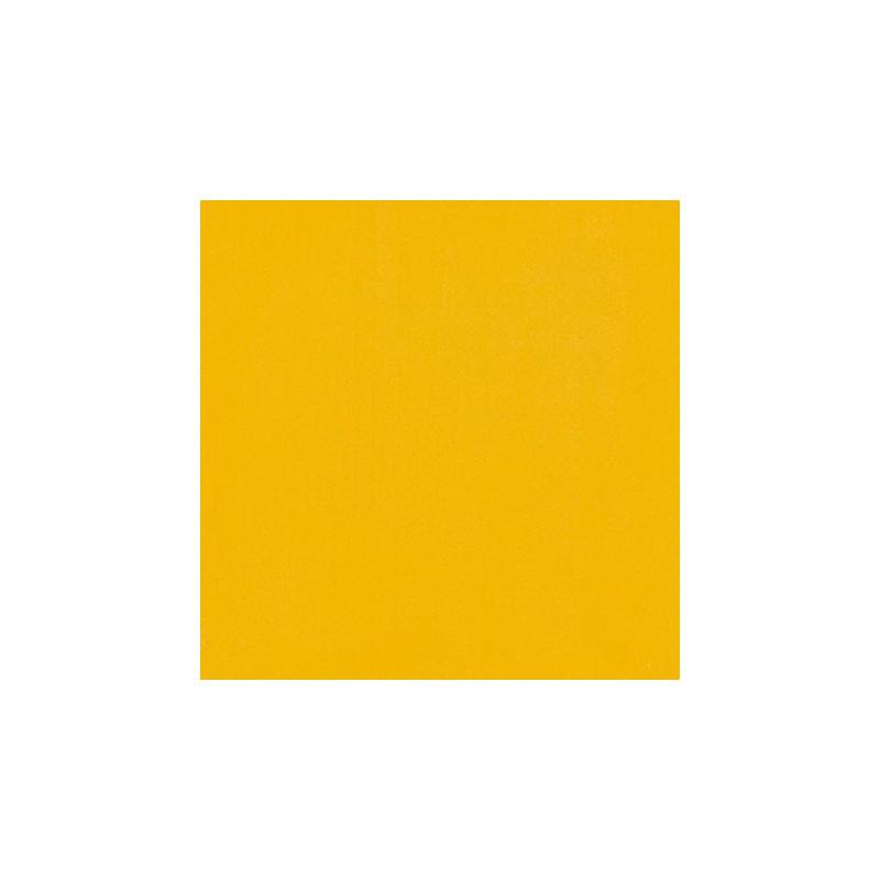 Maimeri olio Classico - Giallo di cadmio chiaro