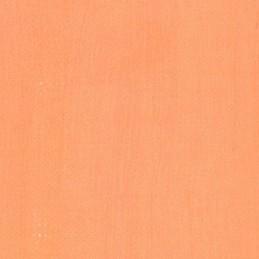 Maimeri olio Classico - Giallo di Napoli rossastro
