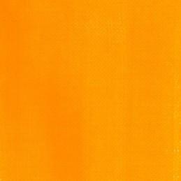 Maimeri olio Classico - Giallo indiano