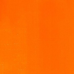 Maimeri olio Classico - Giallo permanente arancio