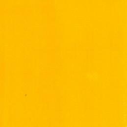 Maimeri olio Classico - Giallo permanente chiaro