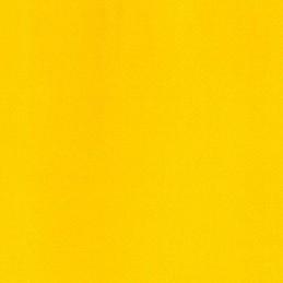 Maimeri olio Classico - Giallo permanente limone