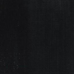 Maimeri olio Classico - Grigio di Payne