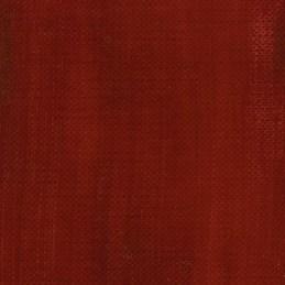 Maimeri olio Classico - Lacca garanza perm. Scura