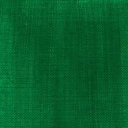 Maimeri olio Classico - Lacca verde