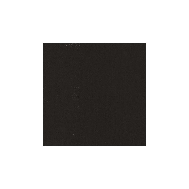 Maimeri olio Classico - Nero d'avorio