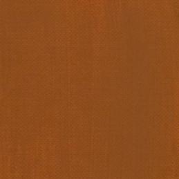 Maimeri olio Classico - Ocra d'oro