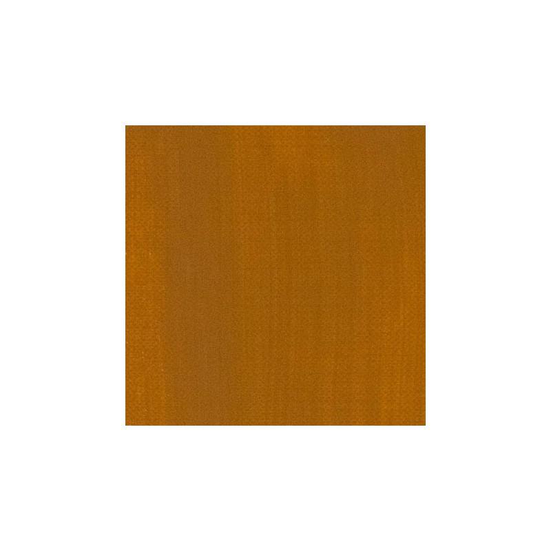 Maimeri olio Classico - Ocra gialla