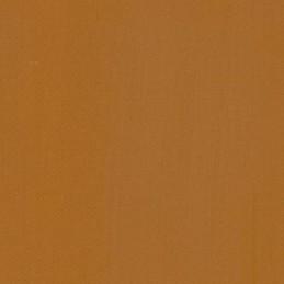 Maimeri olio Classico - Ocra gialla chiara