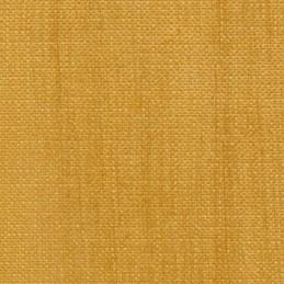 Maimeri olio Classico - Oro chiaro