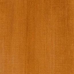 Maimeri olio Classico - Oro scuro