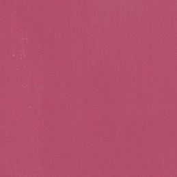 Maimeri olio Classico - Rosa quinacridone chiaro