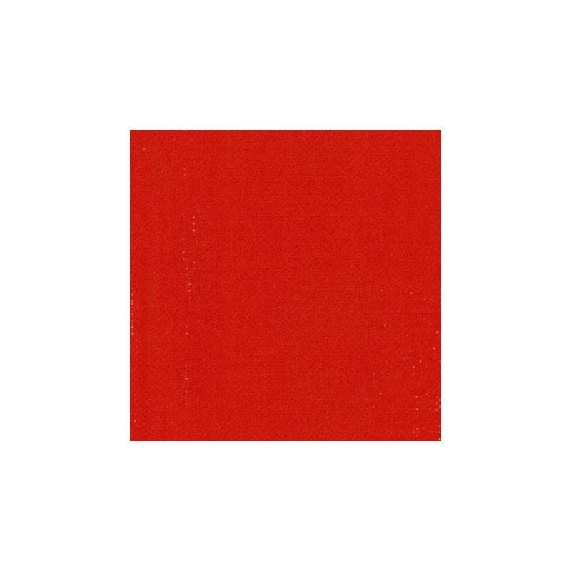 Maimeri olio Classico - Rosso di cadmio chiaro
