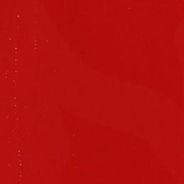 Maimeri olio Classico - Rosso di cadmio medio