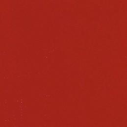 Maimeri olio Classico - Rosso di cadmio scuro