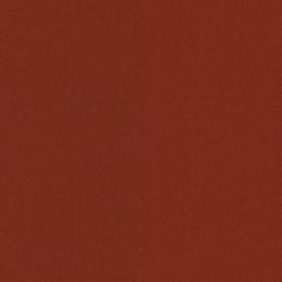 Maimeri olio Classico - Rosso di Marte