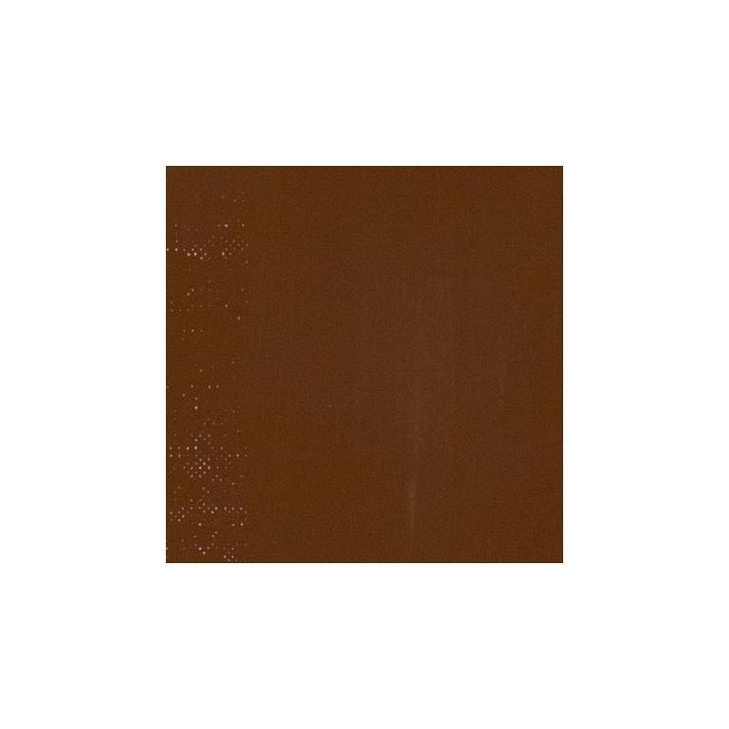Maimeri olio Classico - Rosso di Venezia