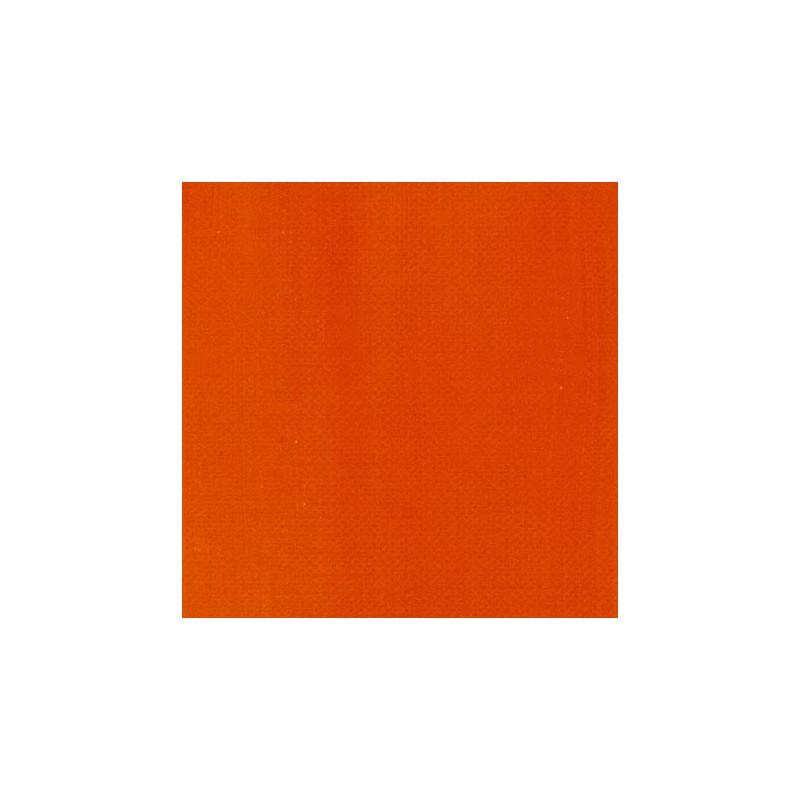 Maimeri olio Classico - Rosso permanente arancio