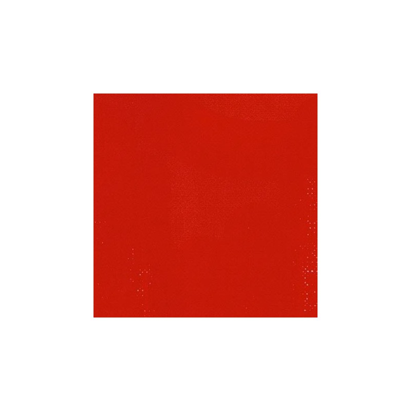 Maimeri olio Classico - Rosso permanente chiaro