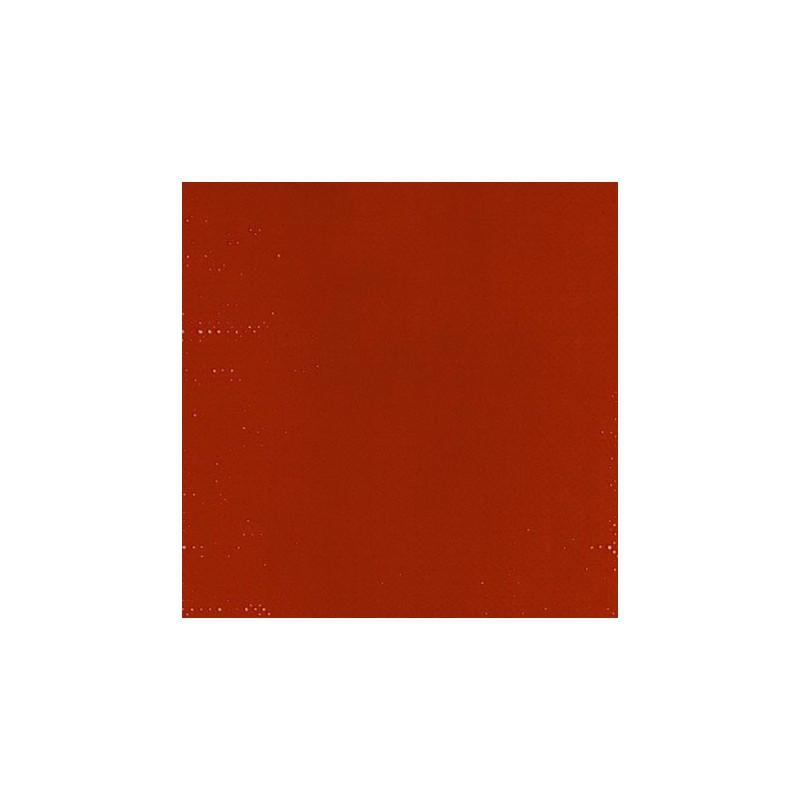 Maimeri olio Classico - Rosso permanente scuro
