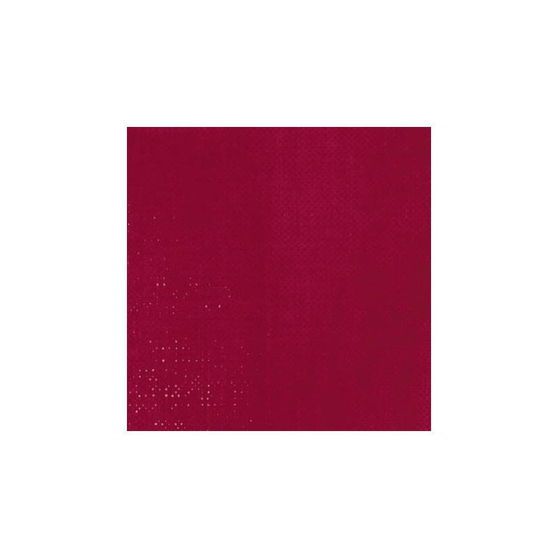 Maimeri olio Classico - Rosso primario-magenta