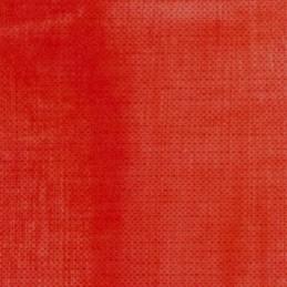 Maimeri olio Classico - Rosso quinacridone
