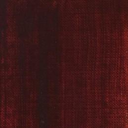 Maimeri olio Classico - Stil de grain bruno