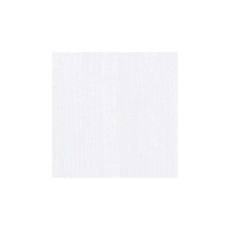 Maimeri olio Classico - Super bianco rapido